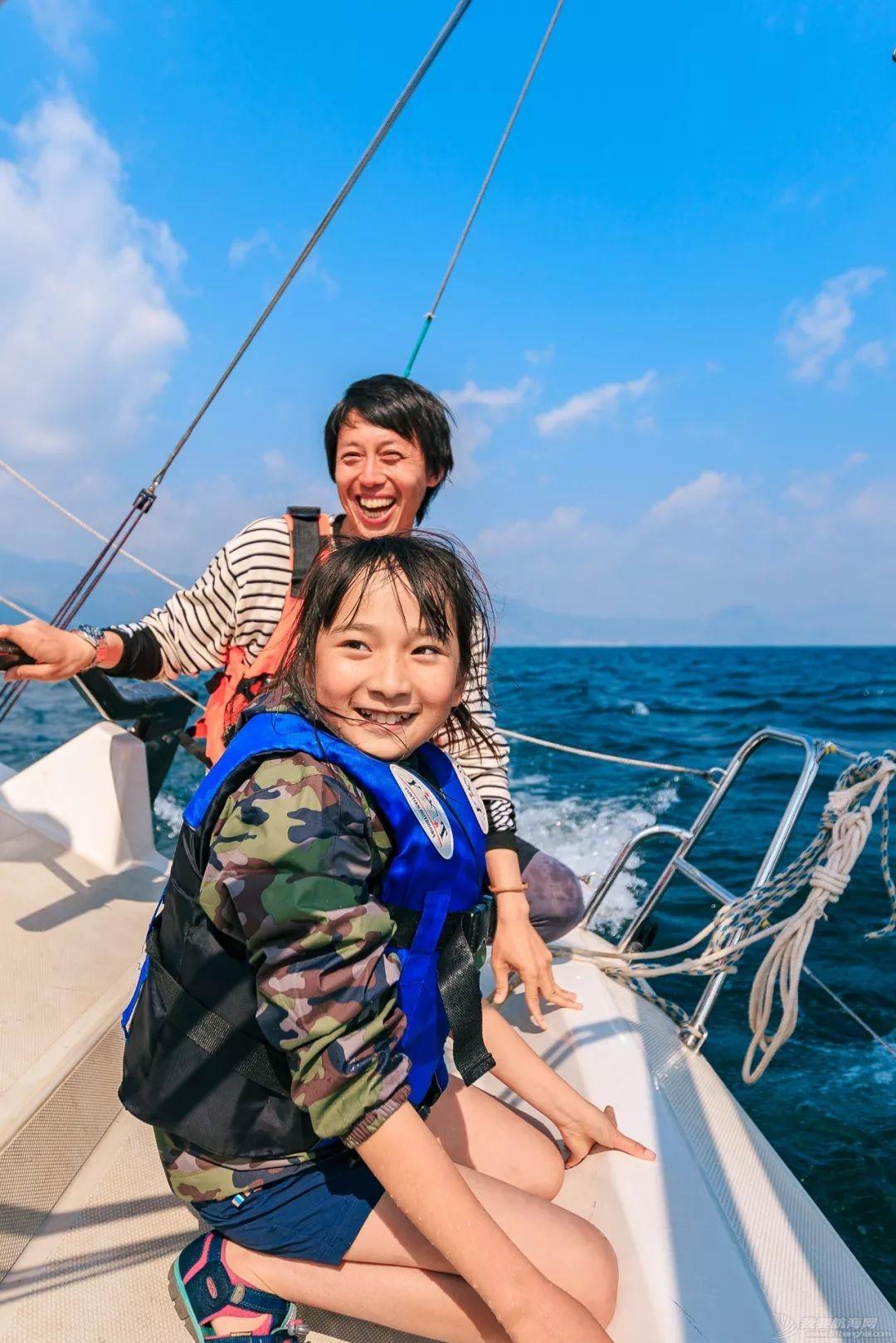 【领带航海】帆船训练营开始招募小船长啦!w11.jpg
