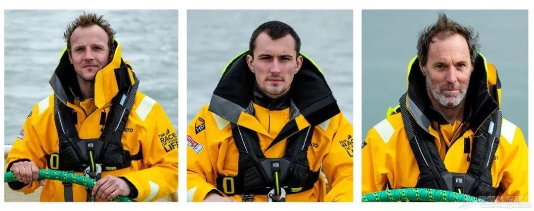 官宣 | 克利伯环球帆船赛公布新赛季三艘中国船船长人选w2.jpg