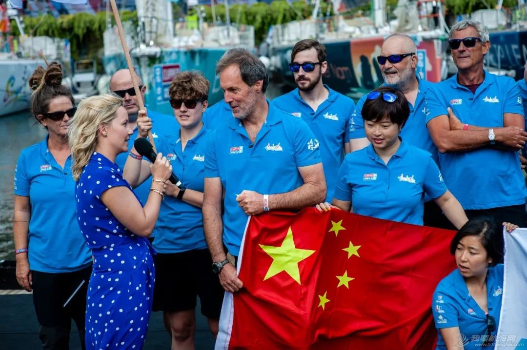 克利伯2019—2020环球帆船赛伦敦启航 明年3月将停靠珠海九洲港w6.jpg