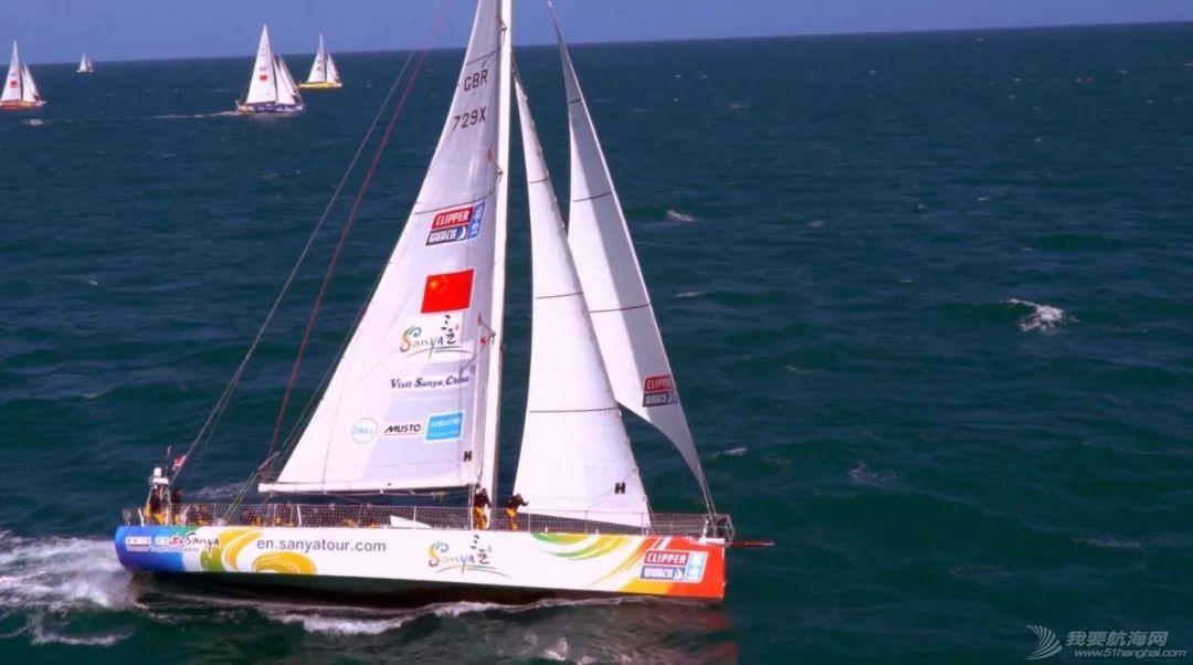 克利伯2019-20环球帆船赛9月1日起航w3.jpg