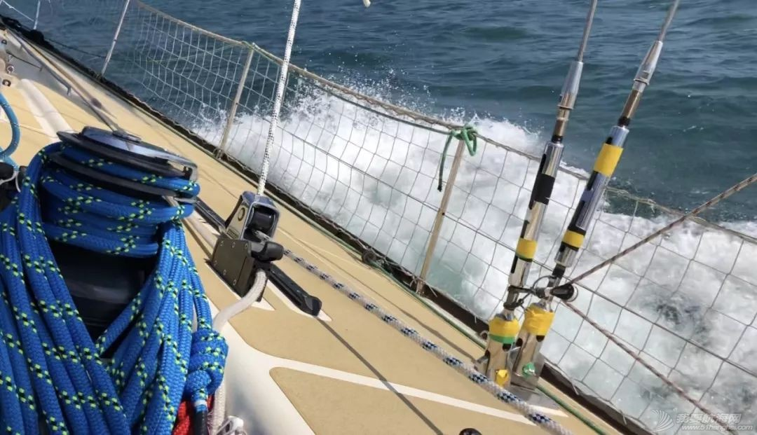 船员故事|穿越大陆后我还想穿越海洋w16.jpg