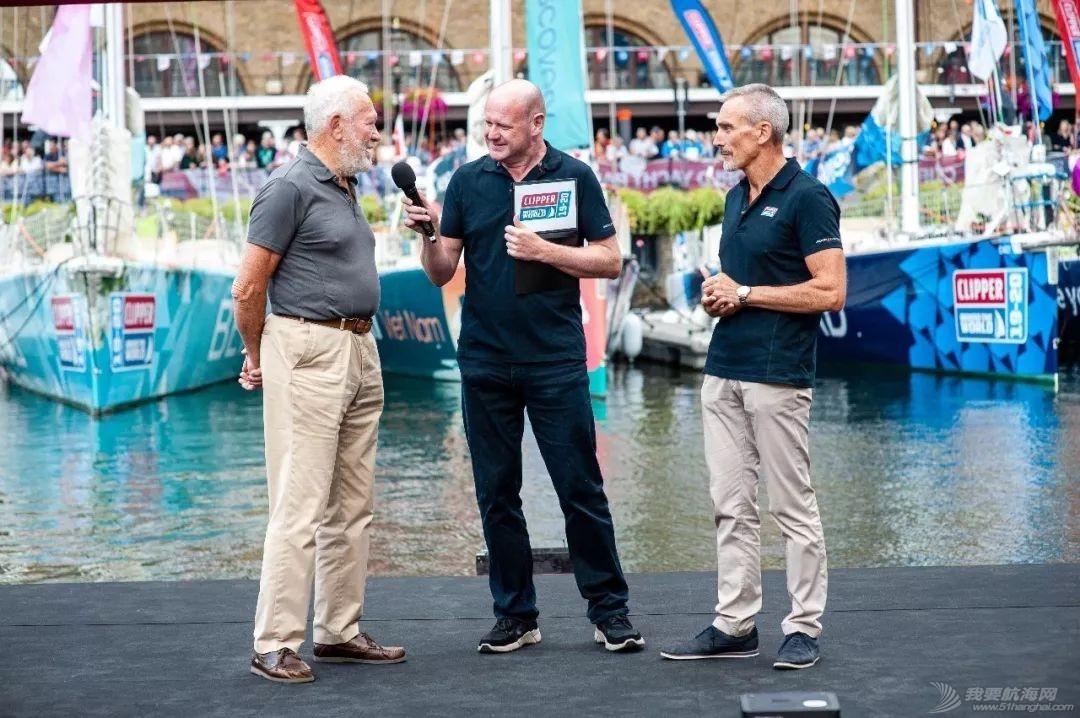 克利伯2019-20环球帆船赛于伦敦盛大起航——青岛、三亚、珠海三艘中国船展开环球之旅w2.jpg