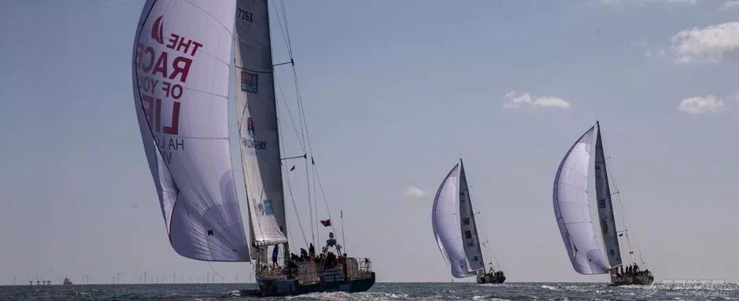 赛程1第1日:球帆飞舞-克利伯2019-20环球帆船赛正式开始w2.jpg