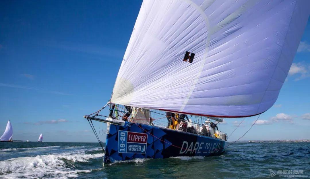 赛程1第2日:船队继续逆风行进w3.jpg