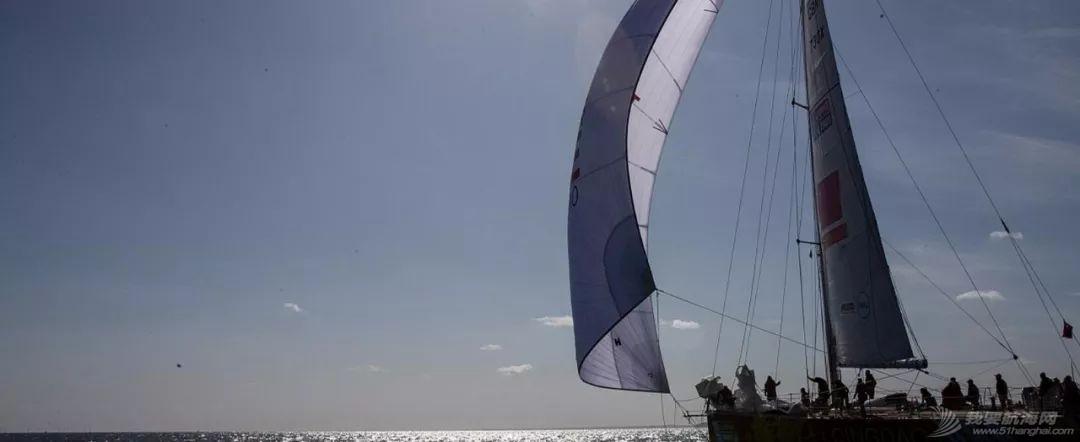 赛程1第2日:船队继续逆风行进w2.jpg