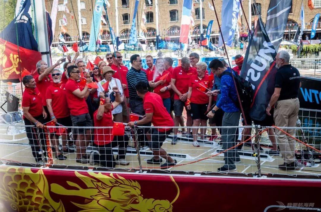 青岛号、珠海号命名仪式胜利举行w1.jpg