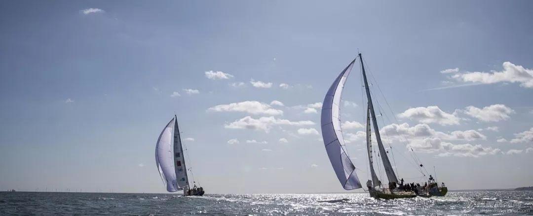 赛程1第3日:比赛船队驶离英国海域、行进状态逐渐平稳w2.jpg