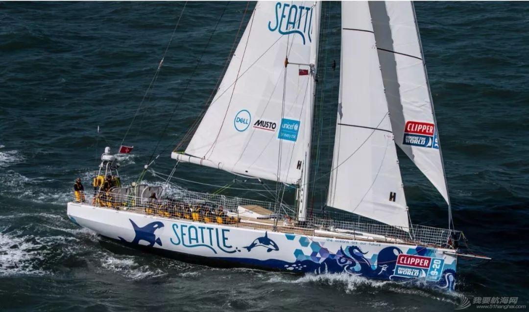 赛程1第3日:比赛船队驶离英国海域、行进状态逐渐平稳w3.jpg