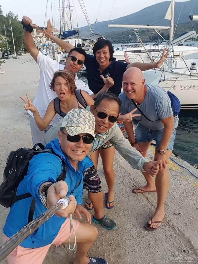  招募   希腊爱琴海浪漫帆船跳岛之旅w1.jpg