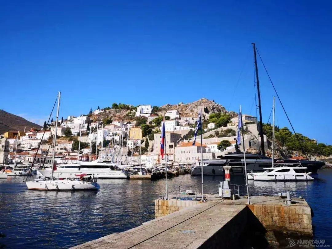  招募   希腊爱琴海浪漫帆船跳岛之旅w2.jpg