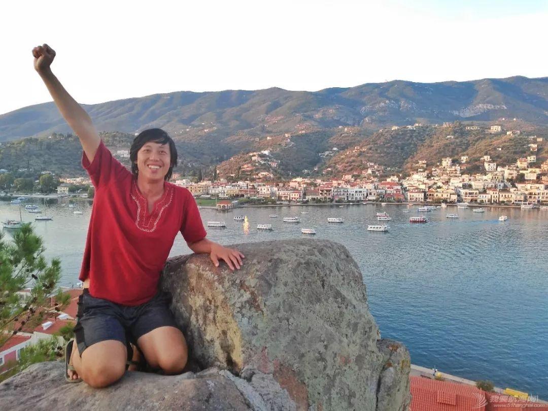  招募   希腊爱琴海浪漫帆船跳岛之旅w9.jpg