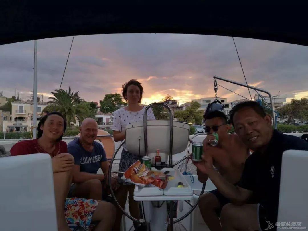  招募   希腊爱琴海浪漫帆船跳岛之旅w7.jpg