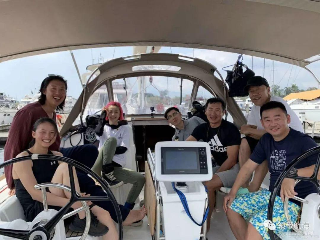  招募   希腊爱琴海浪漫帆船跳岛之旅w10.jpg