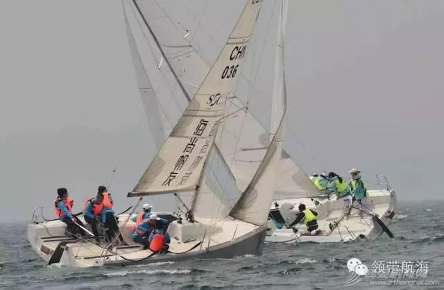 周末帆船体验w1.jpg