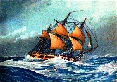 【梦想号环球航海课堂】好望角是航海史上最大骗局w11.jpg