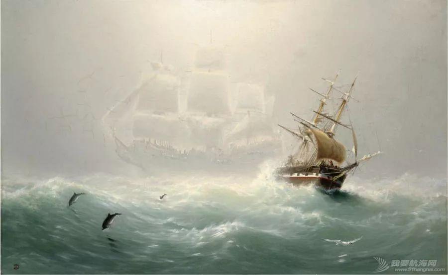 【梦想号环球航海课堂】好望角是航海史上最大骗局w36.jpg