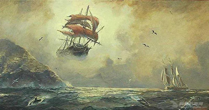 【梦想号环球航海课堂】好望角是航海史上最大骗局w39.jpg