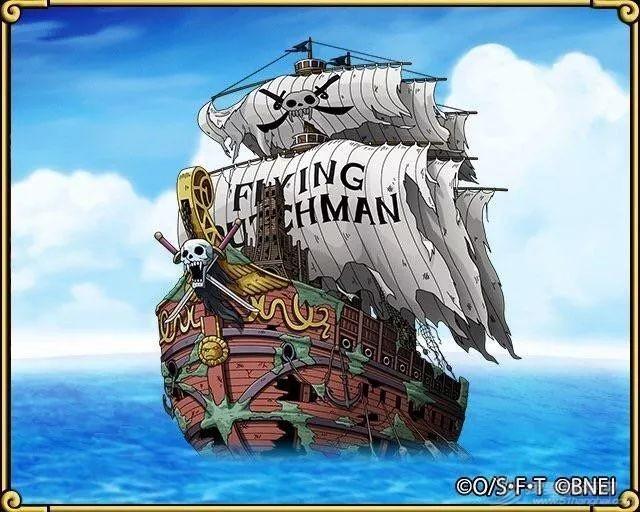 【梦想号环球航海课堂】好望角是航海史上最大骗局w37.jpg