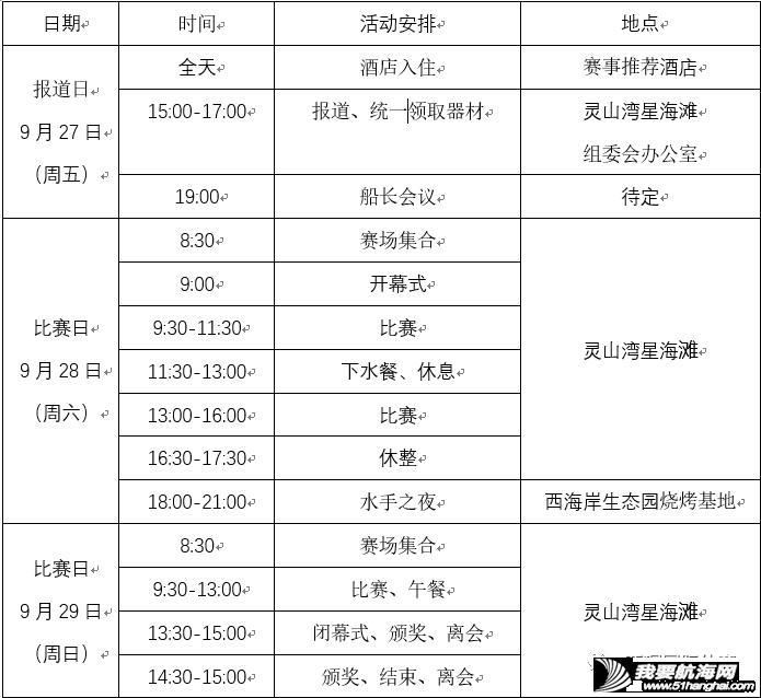 2019中国家庭帆船赛(青岛西海岸·灵山湾星海滩站)招募启动w2.jpg