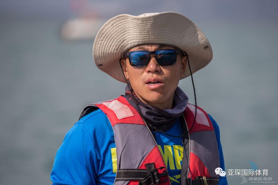 2019中国家庭帆船赛(青岛西海岸·灵山湾星海滩站)招募启动w16.jpg