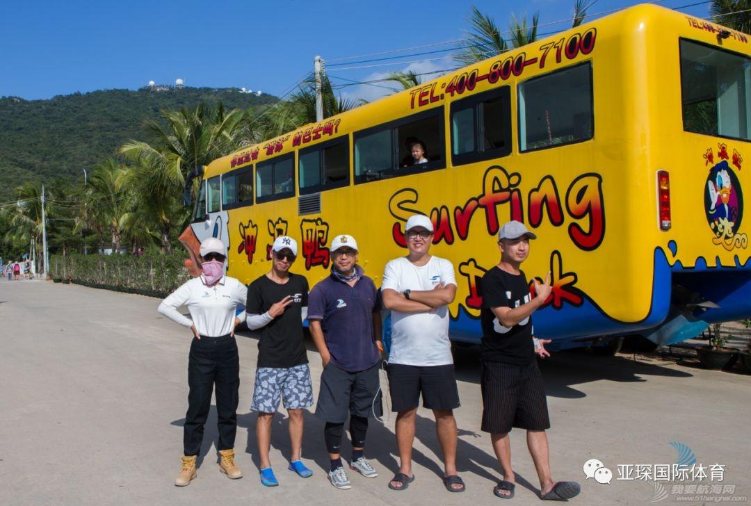 2019中国家庭帆船赛(青岛西海岸·灵山湾星海滩站)招募启动w19.jpg