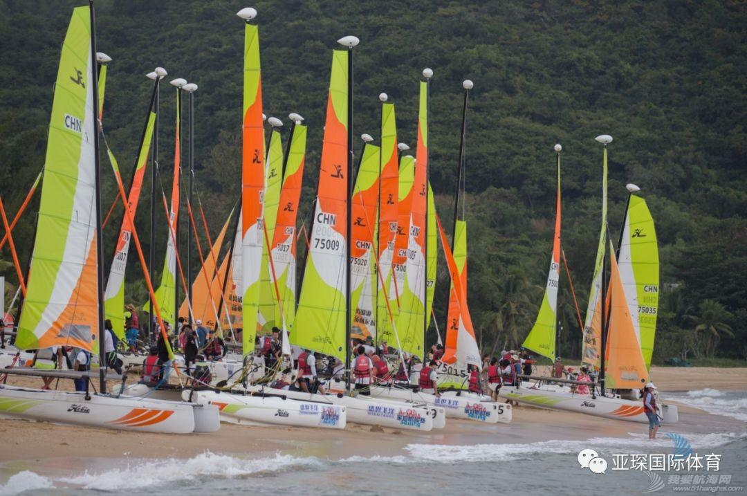 2019中国家庭帆船赛(青岛西海岸·灵山湾星海滩站)招募启动w25.jpg