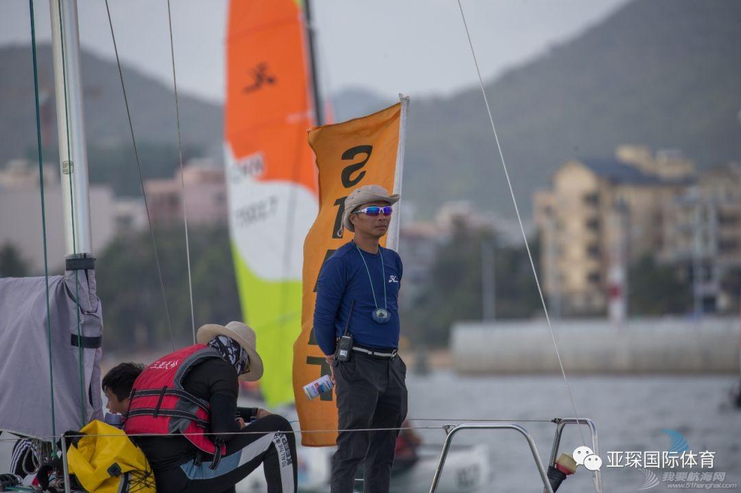 2019中国家庭帆船赛(青岛西海岸·灵山湾星海滩站)招募启动w26.jpg