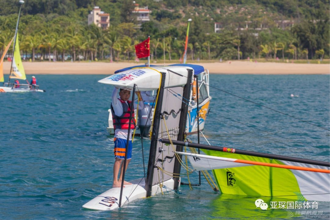 2019中国家庭帆船赛(青岛西海岸·灵山湾星海滩站)招募启动w29.jpg