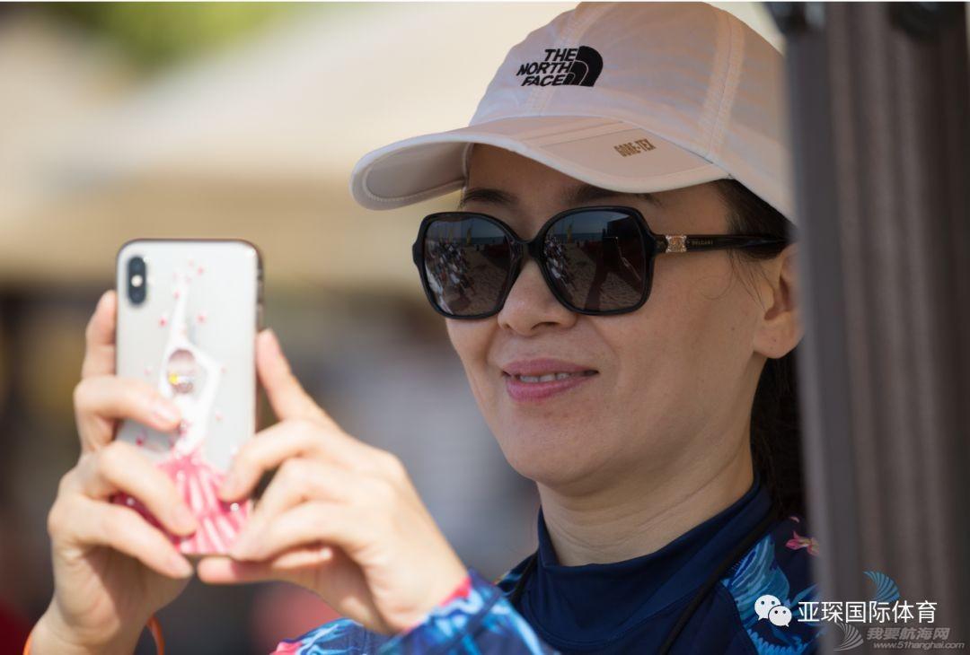 2019中国家庭帆船赛(青岛西海岸·灵山湾星海滩站)招募启动w28.jpg