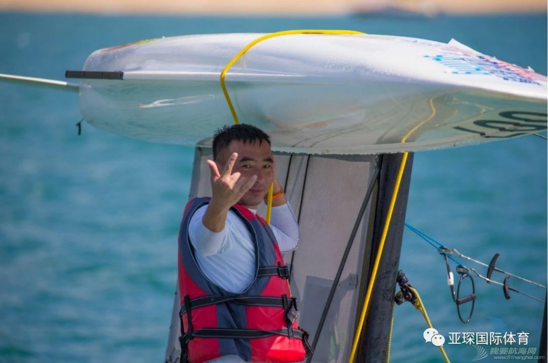 2019中国家庭帆船赛(青岛西海岸·灵山湾星海滩站)招募启动w30.jpg