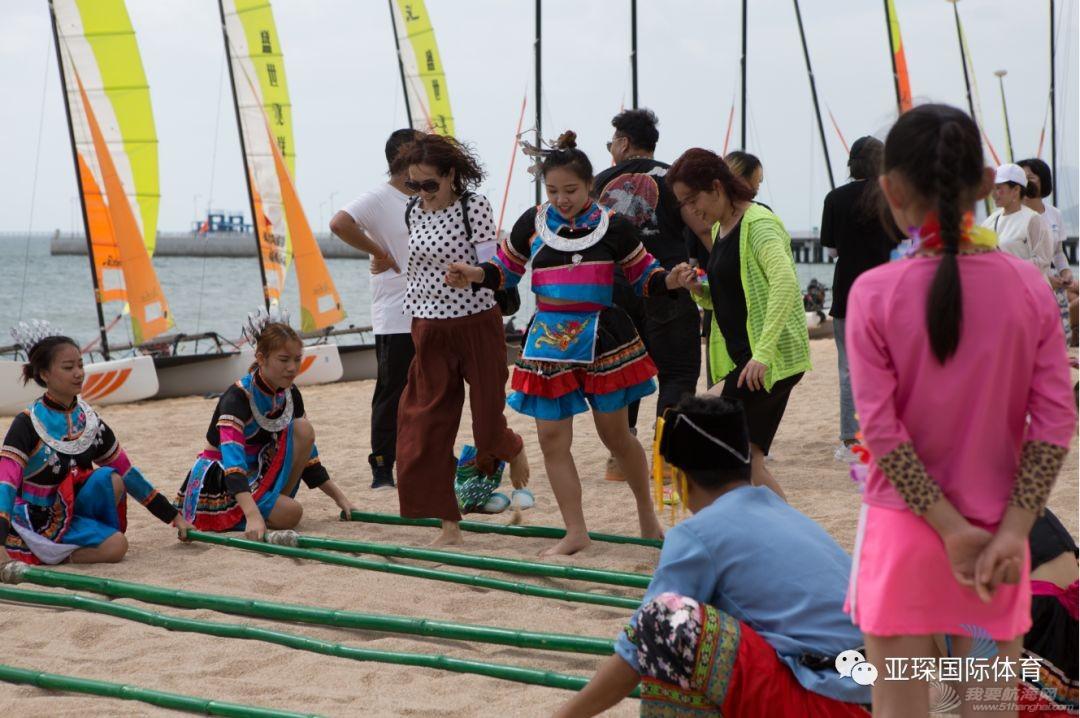 2019中国家庭帆船赛(青岛西海岸·灵山湾星海滩站)招募启动w37.jpg