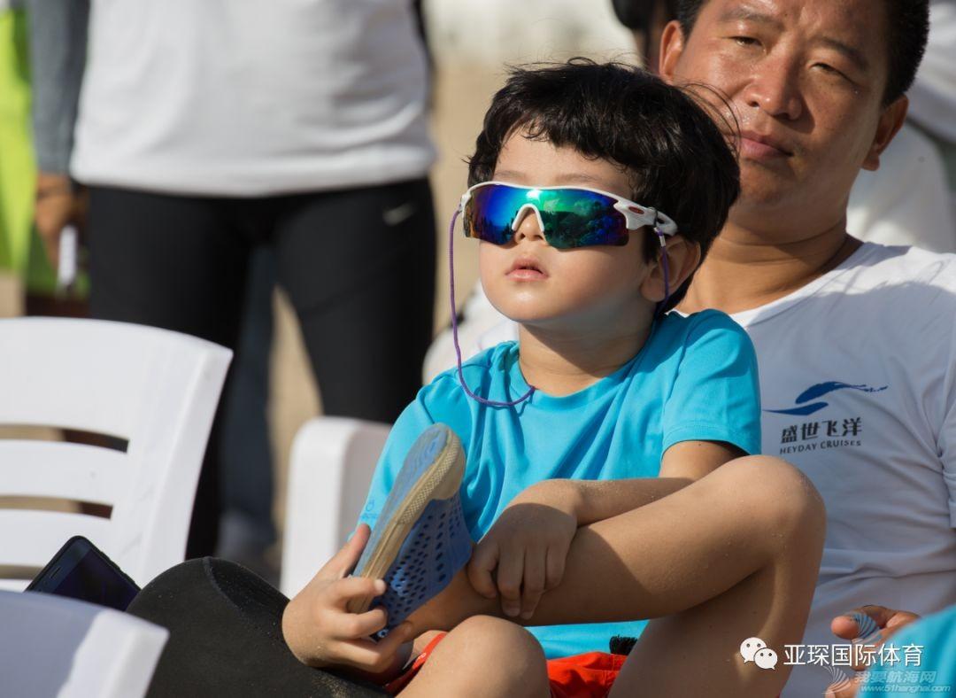 2019中国家庭帆船赛(青岛西海岸·灵山湾星海滩站)招募启动w42.jpg