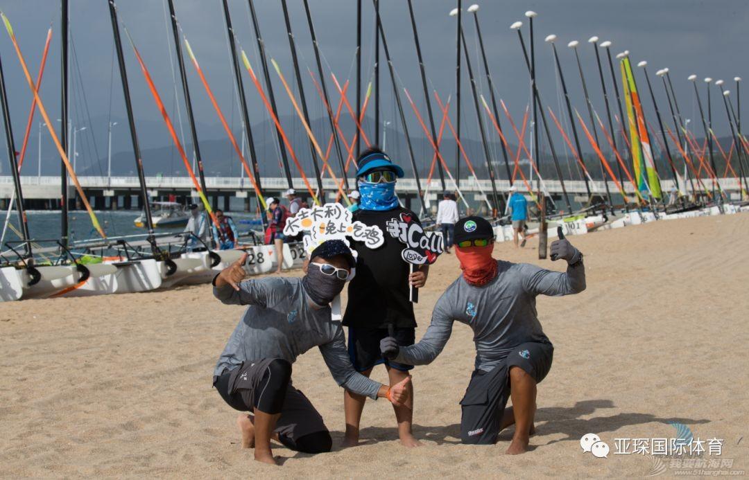 2019中国家庭帆船赛(青岛西海岸·灵山湾星海滩站)招募启动w45.jpg