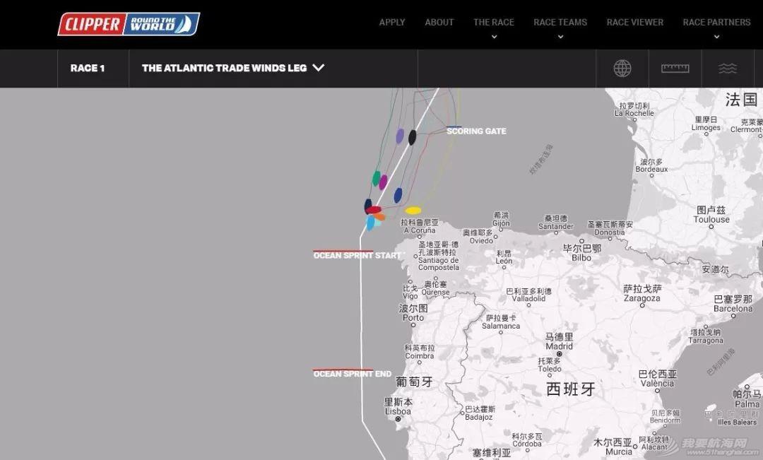 赛事追踪|赛程1第4日:中国赛队揽获首赛程得分门额外积分w3.jpg