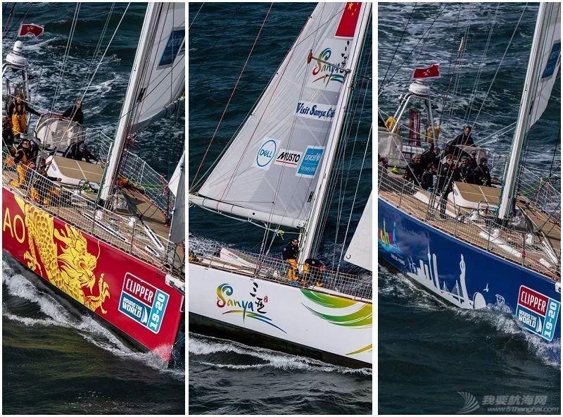 赛事追踪|赛程1第4日:中国赛队揽获首赛程得分门额外积分w2.jpg