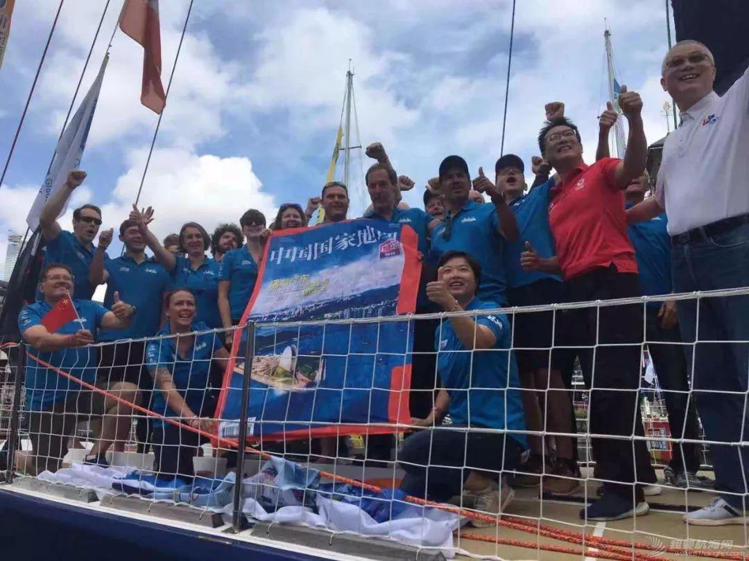周边动态丨青岛号、珠海号命名仪式胜利举行w4.jpg