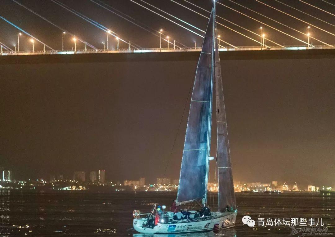青岛记者探访俄甲劲旅,踢个客场竟要来回奔波两万公里w12.jpg