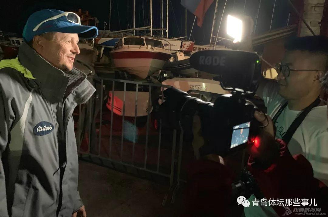 青岛记者探访俄甲劲旅,踢个客场竟要来回奔波两万公里w13.jpg