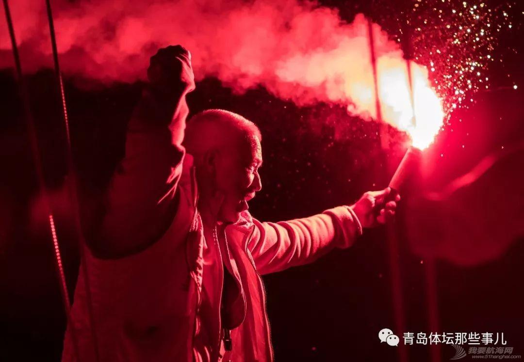 青岛记者探访俄甲劲旅,踢个客场竟要来回奔波两万公里w14.jpg