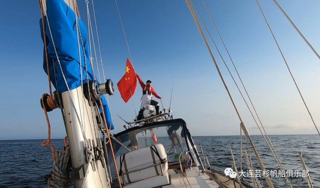 TAYANA的跨太平洋之旅w22.jpg