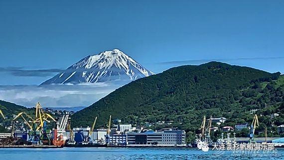 TAYANA的跨太平洋之旅w24.jpg