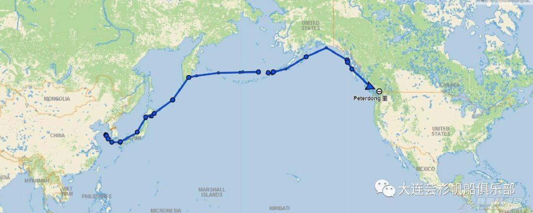 TAYANA的跨太平洋之旅w42.jpg