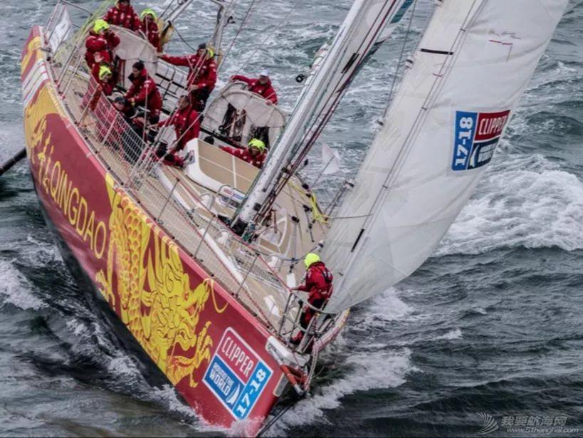 大咖观点 | 克利伯中国总经理胡焱:克利伯帆船与中国城市帆船的未来w6.jpg