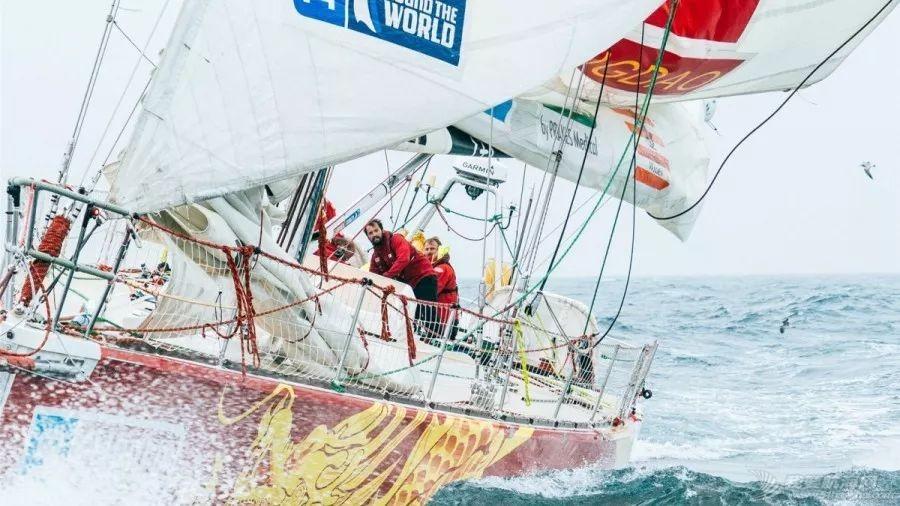 大咖观点 | 克利伯中国总经理胡焱:克利伯帆船与中国城市帆船的未来w11.jpg