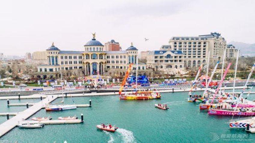 大咖观点 | 克利伯中国总经理胡焱:克利伯帆船与中国城市帆船的未来w13.jpg