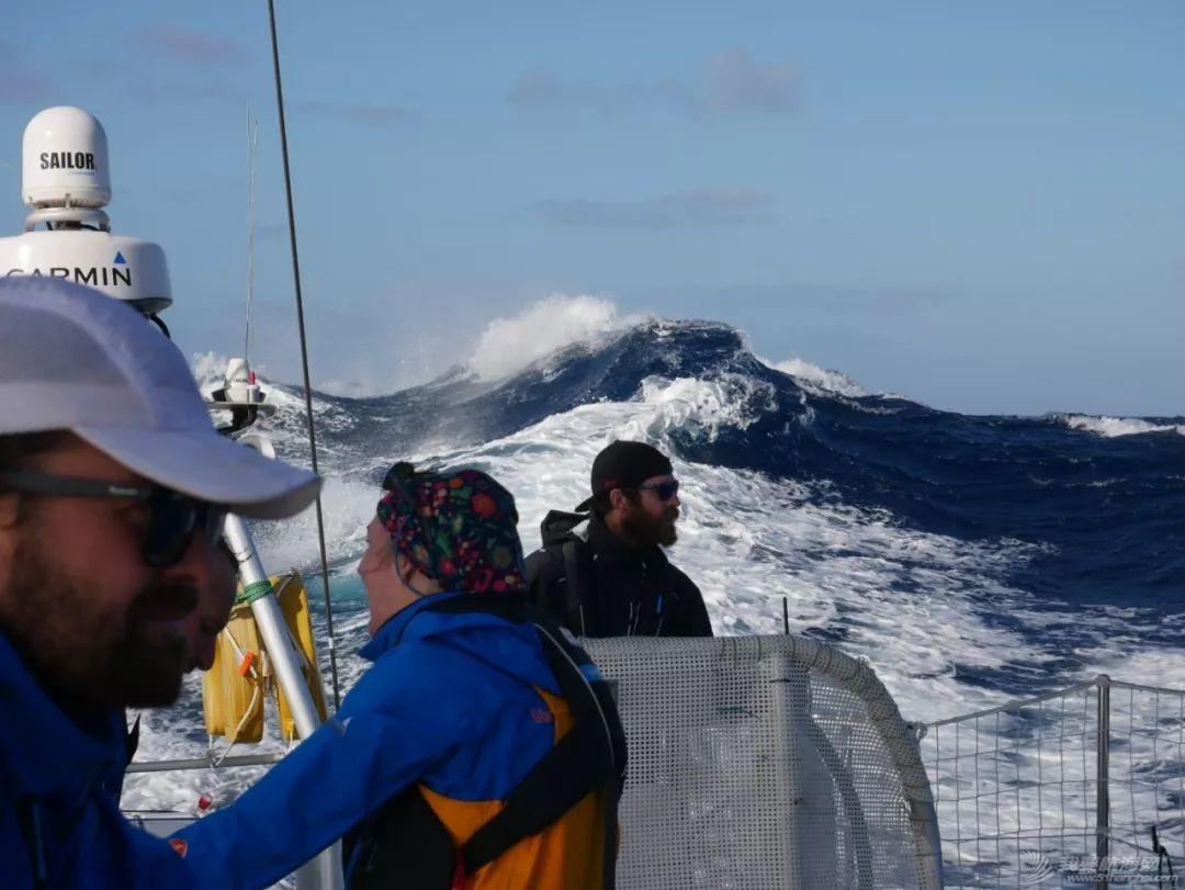 周边动态丨赛程1第5日:大洋竞速赛的完美海况w2.jpg