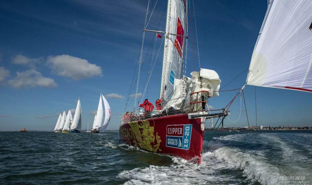 周边动态丨赛程1第1日:球帆飞舞-克利伯2019-20环球帆船赛正式开始w5.jpg