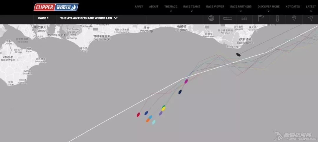 周边动态丨赛程1第1日:球帆飞舞-克利伯2019-20环球帆船赛正式开始w9.jpg