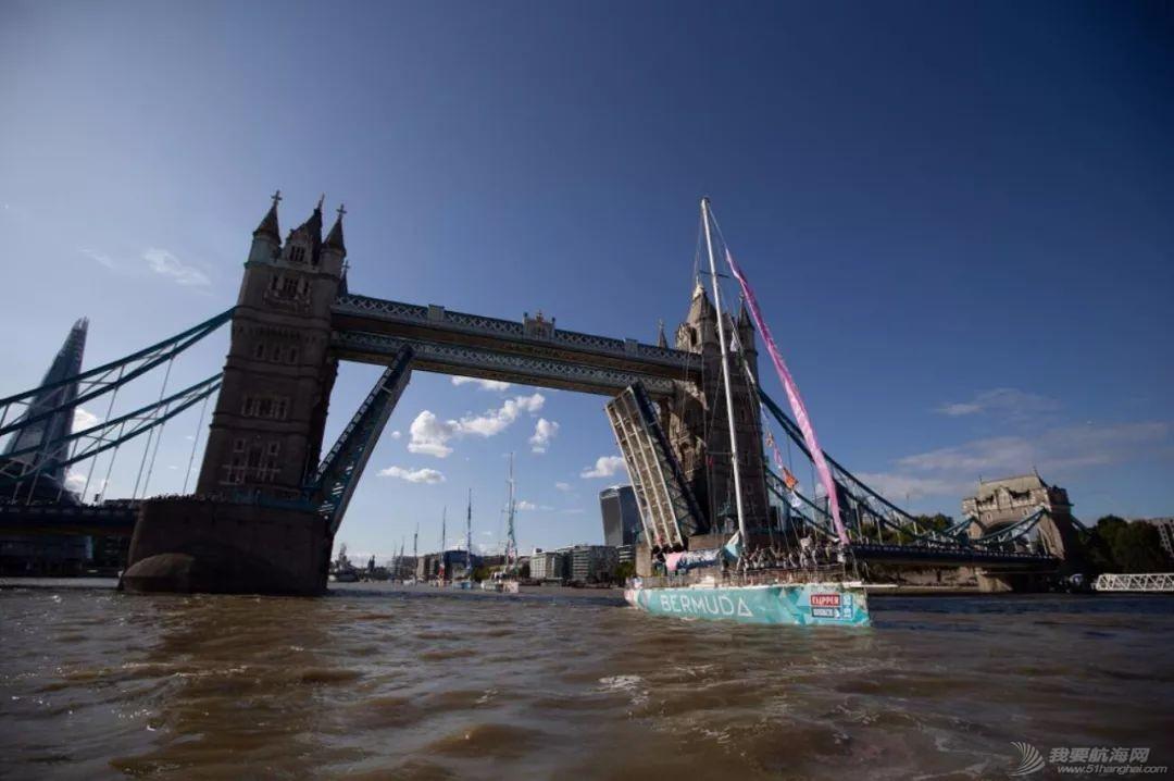 周边动态丨克利伯2019-20帆船赛各个赛队名称介绍w3.jpg