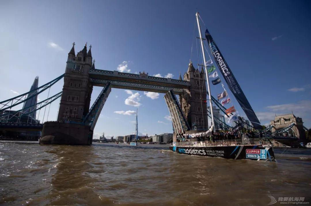 周边动态丨克利伯2019-20帆船赛各个赛队名称介绍w11.jpg